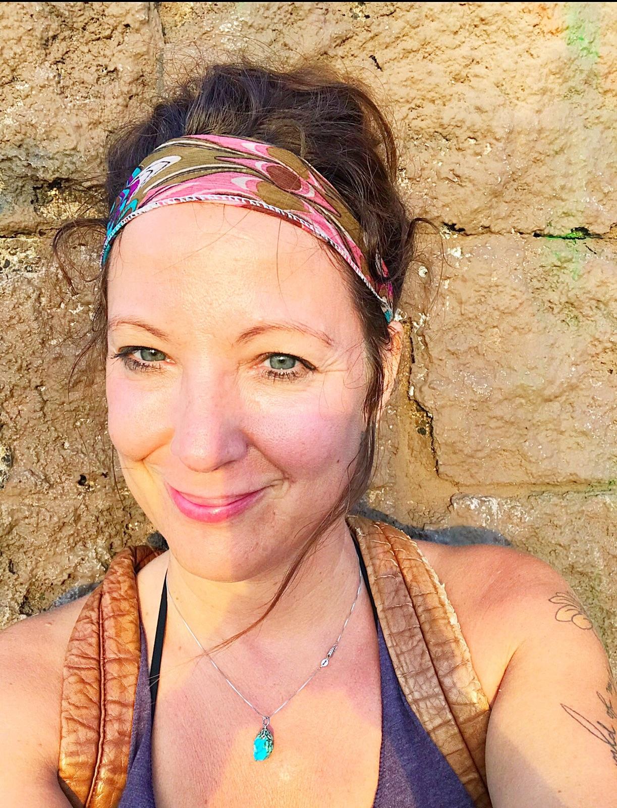 Bonnie Jensen Meyer